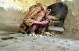 starving child2