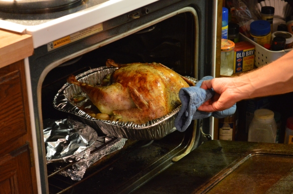 Thanksgiving 2013 036