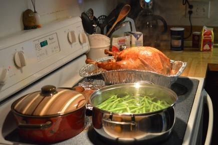 Thanksgiving 2013 041