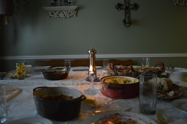 Thanksgiving 2013 050