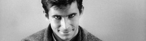 psycho-anthony-perkins-as-norman-bates-1000x288