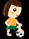 soccer-152645__180