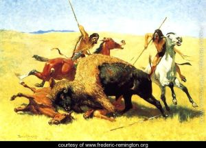 The-Buffalo-Hunt-large