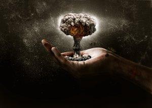 hand-mushroom-cloud-blast-explosion