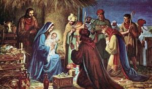 adoration-of-the-magi-150a678ec0a371f6a42