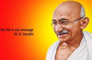 happy-gandhi-jayanti-2016-images-hd-wallpapers